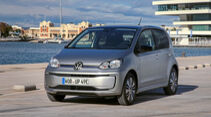 VW Up, Autonis 2020