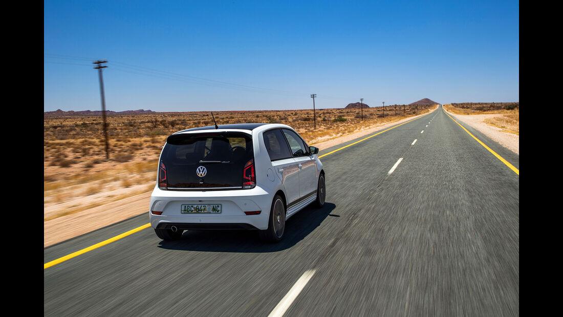 VW-Up-GTI-im-Fahrbericht