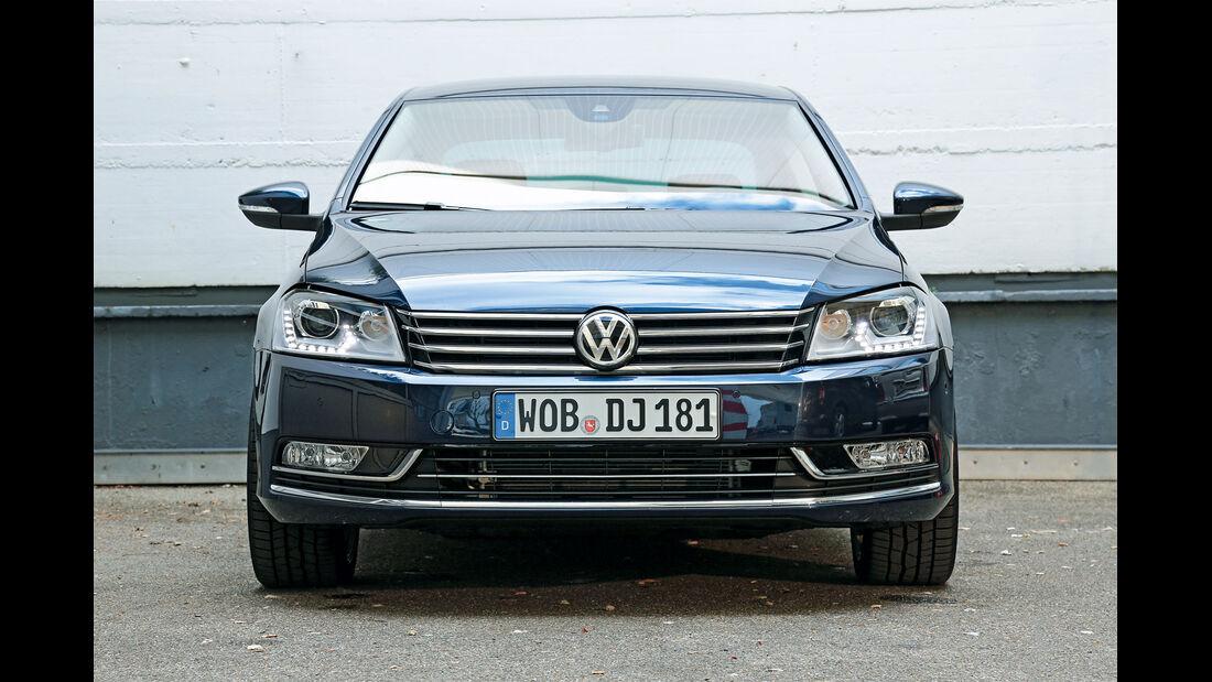VW Up, Infotainment