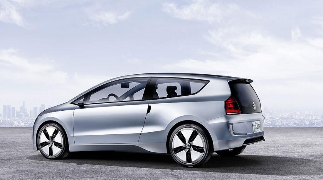 VW Up Lite SPERRFRIST 02.12.!!!