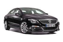 VW Zubehör Passat CC