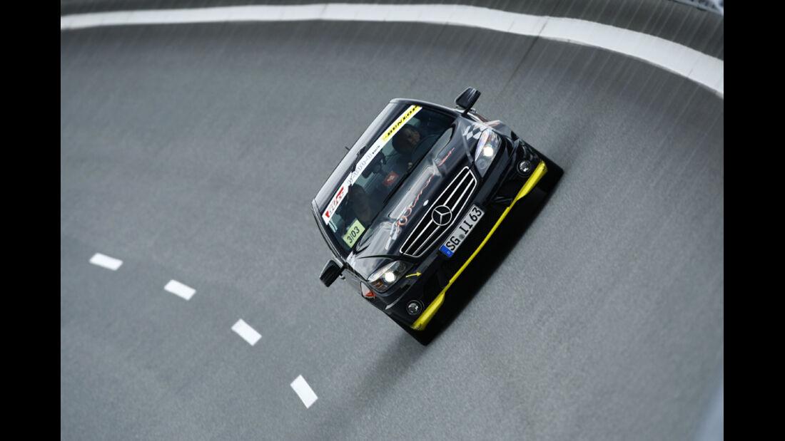 Väth V60 RS