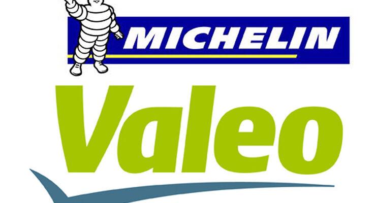 Valeo / Michelin