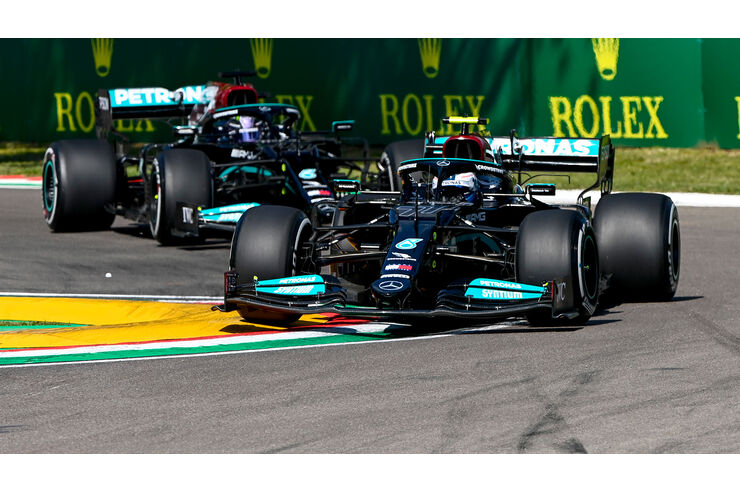 F1-Imola-2021-Ergebnis-Training-1-Mercedes-und-Red-Bull-auf-Augenh-he