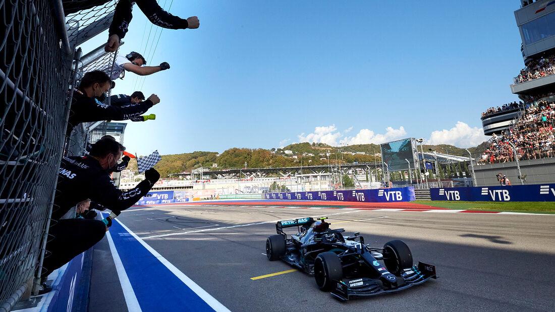 [Imagen: Valtteri-Bottas-GP-Russland-Sotschi-Form...727343.jpg]