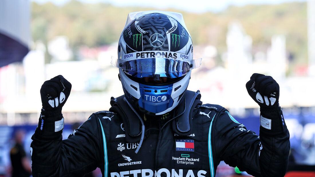[Imagen: Valtteri-Bottas-GP-Russland-Sotschi-Form...727347.jpg]