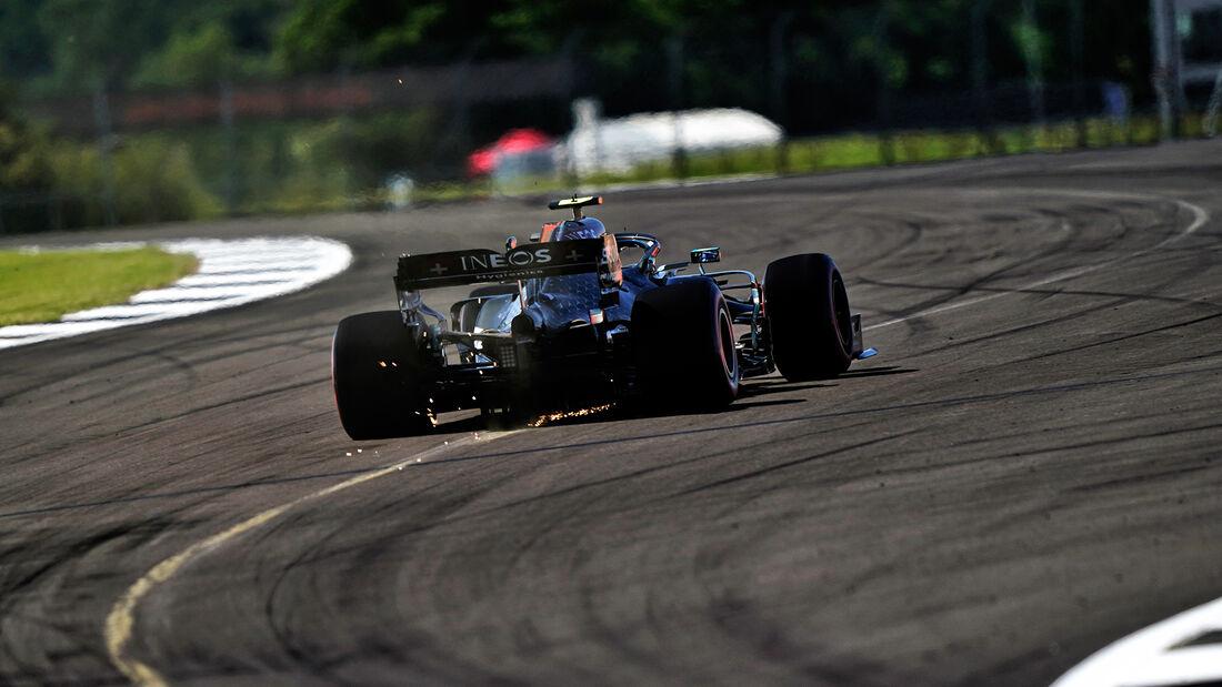 [Imagen: Valtteri-Bottas-Mercedes-Formel-1-GP-70-...713186.jpg]