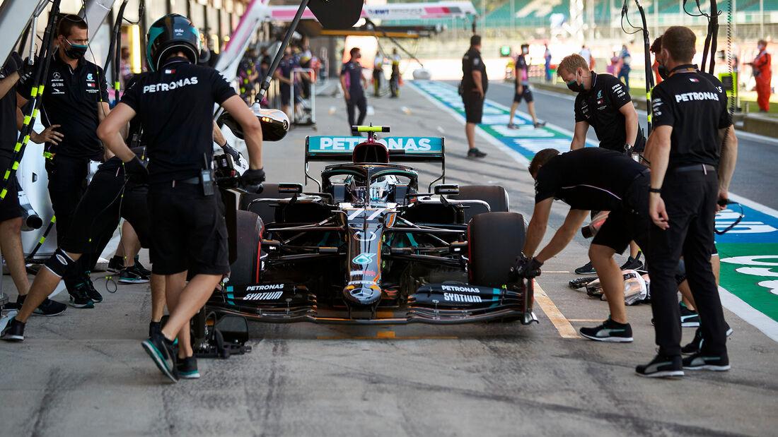 [Imagen: Valtteri-Bottas-Mercedes-Formel-1-GP-70-...713161.jpg]