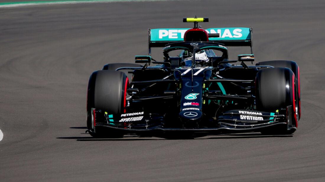 [Imagen: Valtteri-Bottas-Mercedes-Formel-1-GP-70-...713188.jpg]