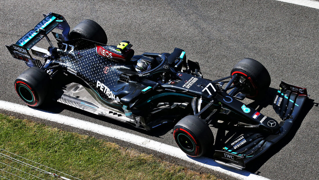 [Imagen: Valtteri-Bottas-Mercedes-Formel-1-GP-70-...713195.jpg]