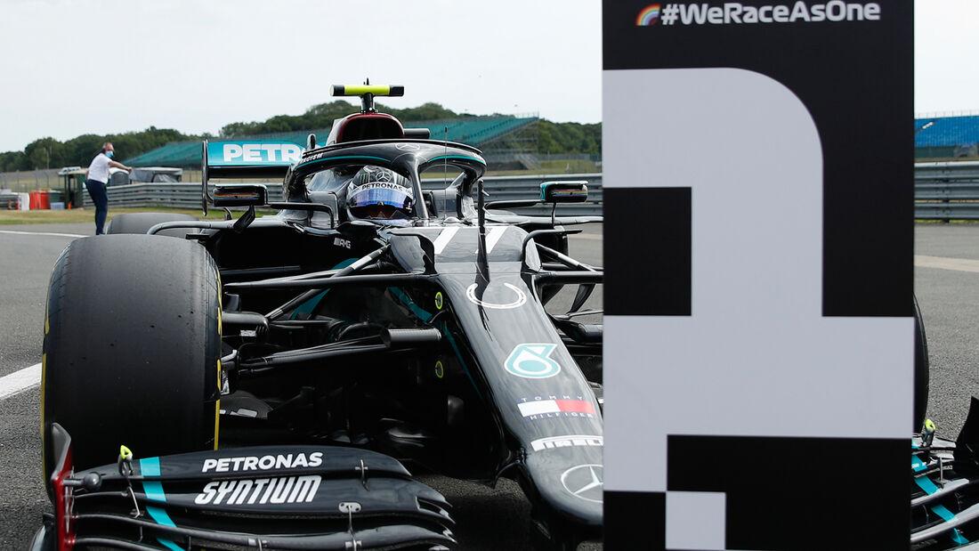 [Imagen: Valtteri-Bottas-Mercedes-Formel-1-GP-70-...713252.jpg]