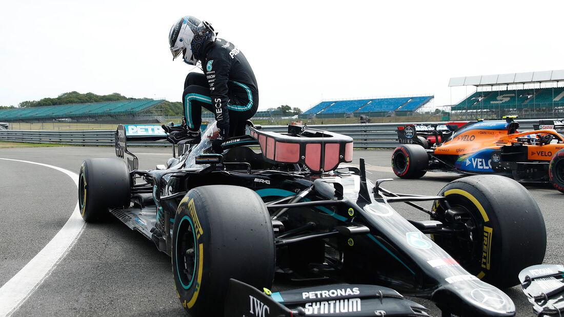 [Imagen: Valtteri-Bottas-Mercedes-Formel-1-GP-70-...713273.jpg]