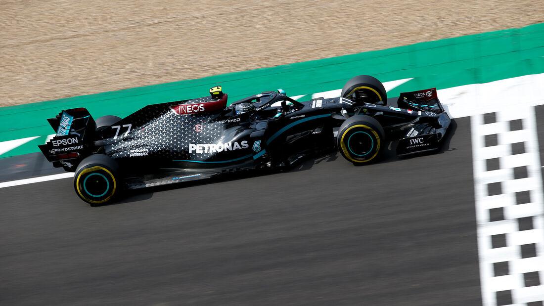 [Imagen: Valtteri-Bottas-Mercedes-Formel-1-GP-70-...713272.jpg]