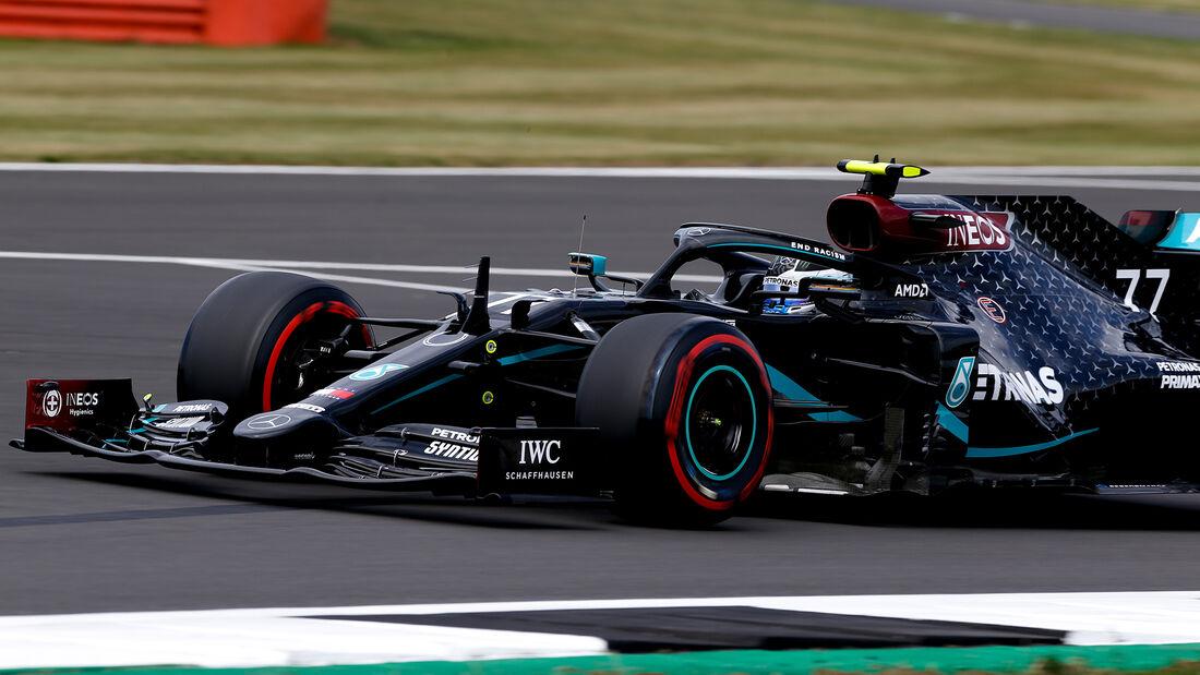 [Imagen: Valtteri-Bottas-Mercedes-Formel-1-GP-70-...713253.jpg]