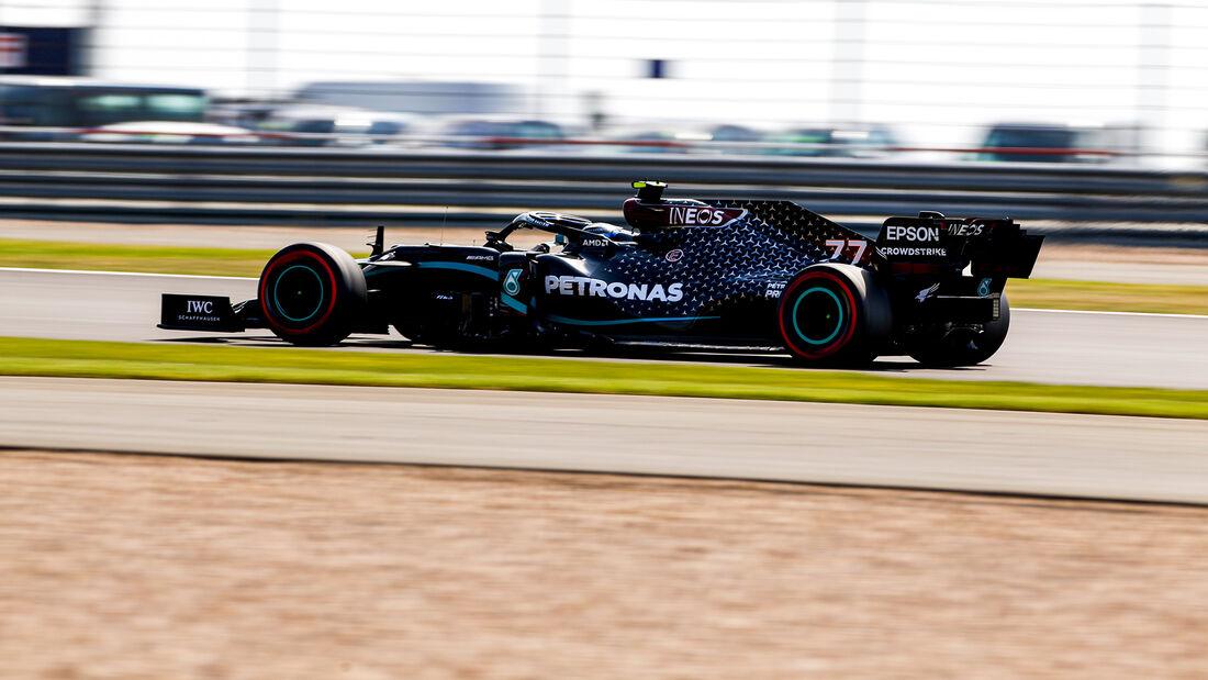 [Imagen: Valtteri-Bottas-Mercedes-Formel-1-GP-70-...713254.jpg]