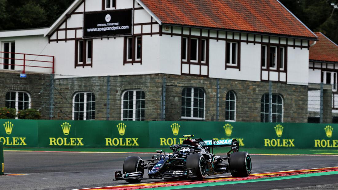 [Imagen: Valtteri-Bottas-Mercedes-Formel-1-GP-Bel...718455.jpg]