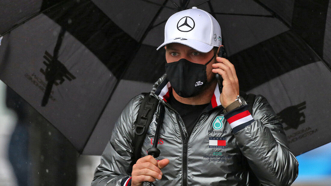 [Imagen: Valtteri-Bottas-Mercedes-Formel-1-GP-Eif...731423.jpg]