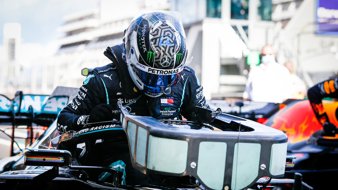 [Imagen: Valtteri-Bottas-Mercedes-Formel-1-GP-Eif...731489.jpg]