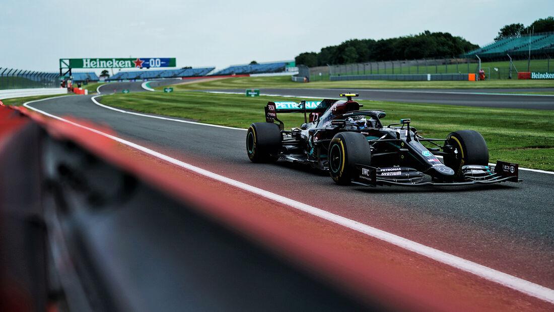 [Imagen: Valtteri-Bottas-Mercedes-Formel-1-GP-Eng...711469.jpg]