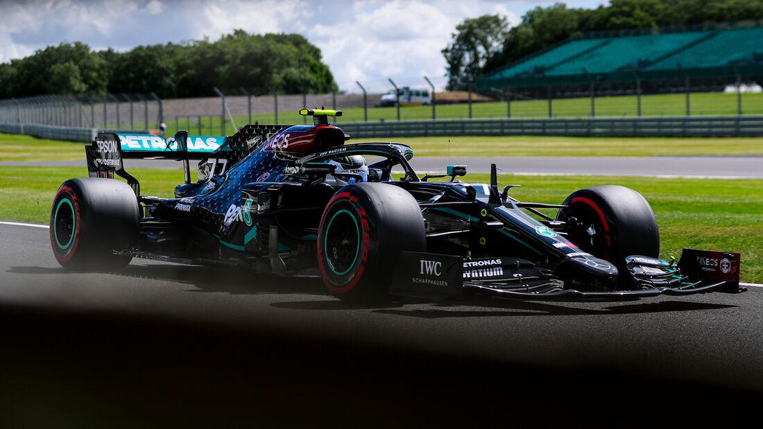 [Imagen: Valtteri-Bottas-Mercedes-Formel-1-GP-Eng...711470.jpg]
