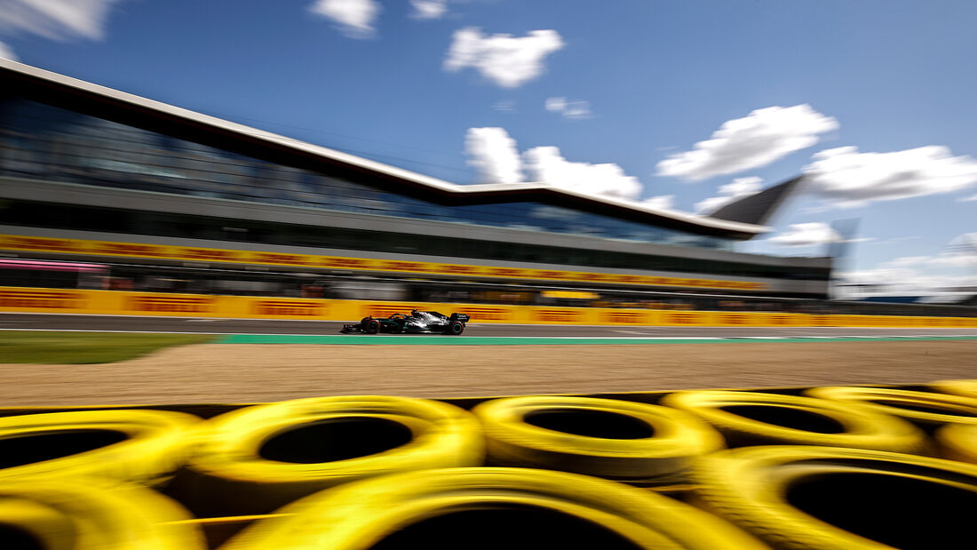 [Imagen: Valtteri-Bottas-Mercedes-Formel-1-GP-Eng...711437.jpg]