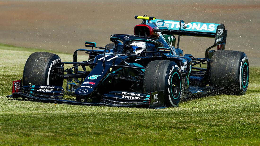 [Imagen: Valtteri-Bottas-Mercedes-Formel-1-GP-Eng...711321.jpg]