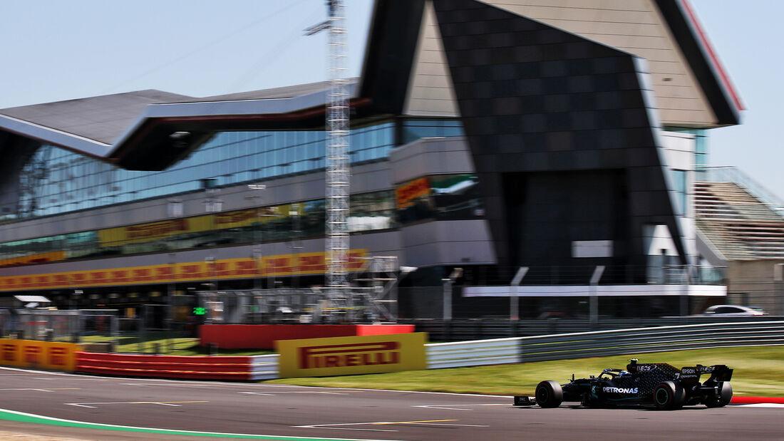 [Imagen: Valtteri-Bottas-Mercedes-Formel-1-GP-Eng...711266.jpg]