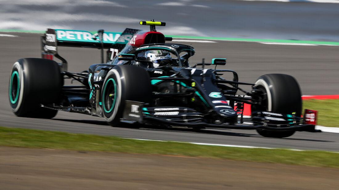 [Imagen: Valtteri-Bottas-Mercedes-Formel-1-GP-Eng...711314.jpg]