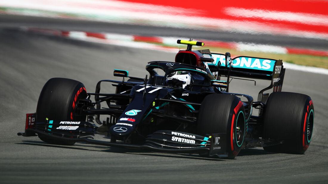 [Imagen: Valtteri-Bottas-Mercedes-Formel-1-GP-Spa...714882.jpg]