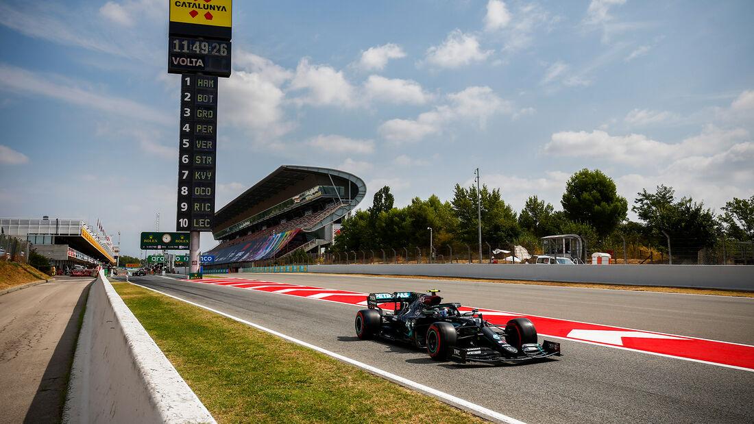 [Imagen: Valtteri-Bottas-Mercedes-Formel-1-GP-Spa...714881.jpg]