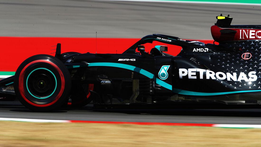 [Imagen: Valtteri-Bottas-Mercedes-Formel-1-GP-Spa...714883.jpg]