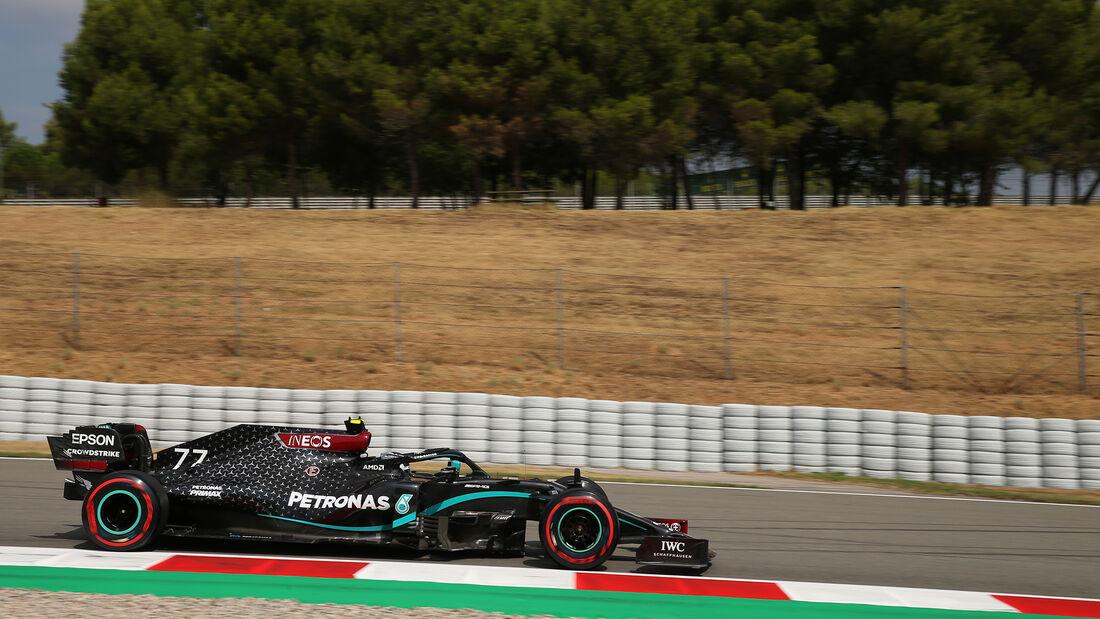 [Imagen: Valtteri-Bottas-Mercedes-Formel-1-GP-Spa...714800.jpg]