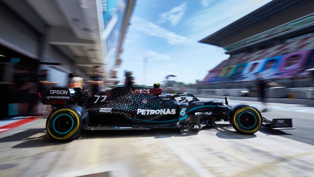 [Imagen: Valtteri-Bottas-Mercedes-Formel-1-GP-Spa...714782.jpg]