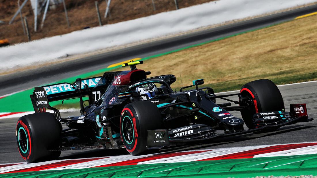 [Imagen: Valtteri-Bottas-Mercedes-Formel-1-GP-Spa...714783.jpg]