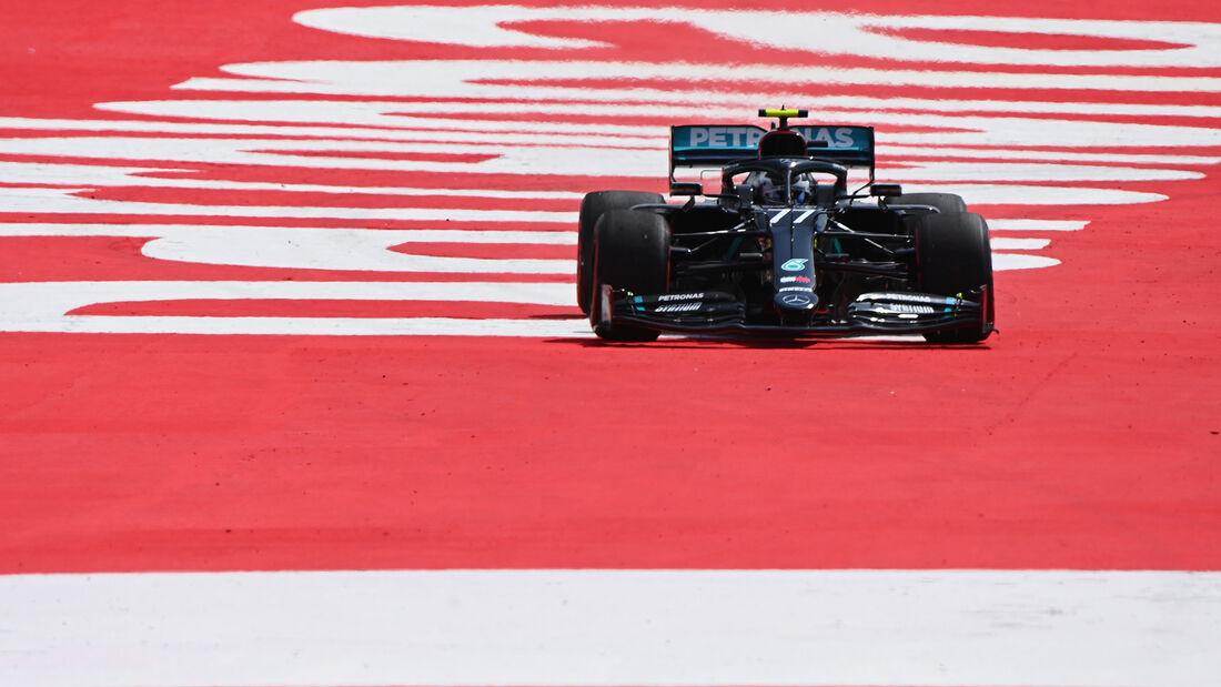 [Imagen: Valtteri-Bottas-Mercedes-Formel-1-GP-Spa...714784.jpg]