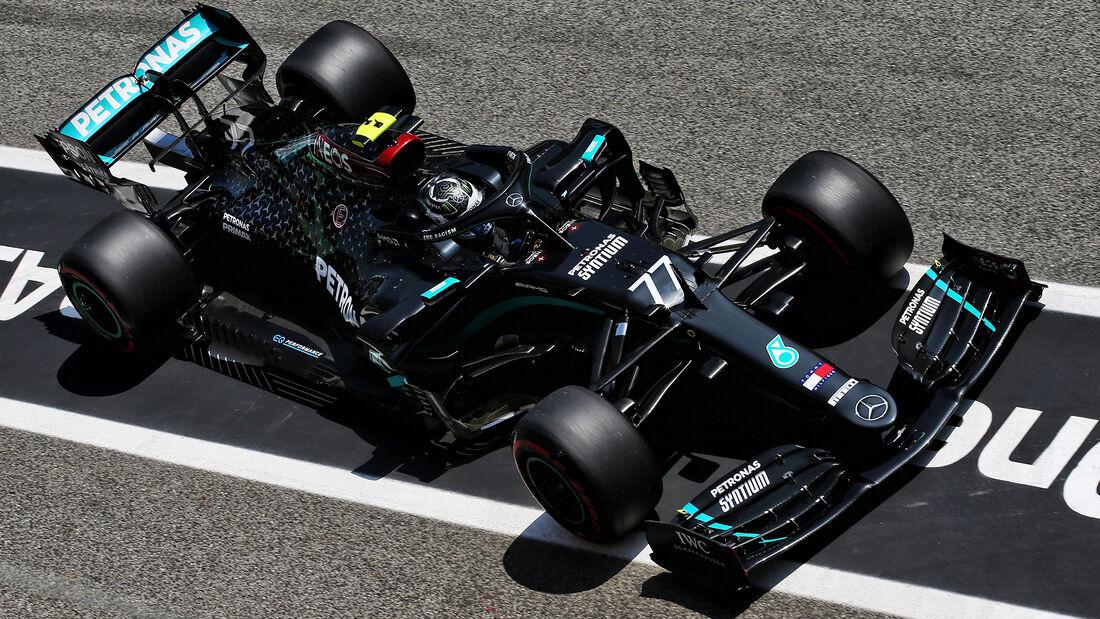 [Imagen: Valtteri-Bottas-Mercedes-Formel-1-GP-Spa...714924.jpg]