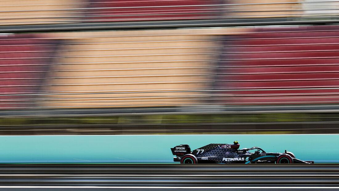 [Imagen: Valtteri-Bottas-Mercedes-Formel-1-GP-Spa...714948.jpg]