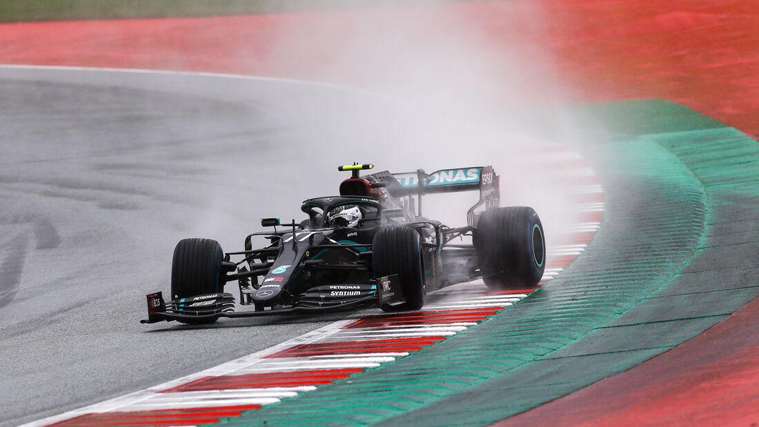 [Imagen: Valtteri-Bottas-Mercedes-Formel-1-GP-Ste...705689.jpg]