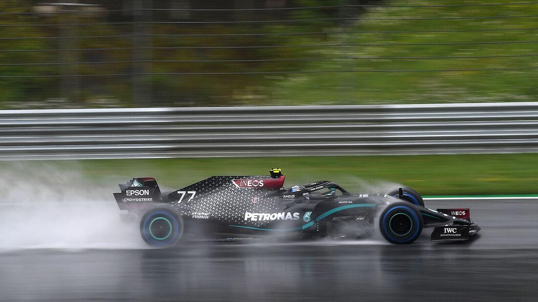 [Imagen: Valtteri-Bottas-Mercedes-Formel-1-GP-Ste...705690.jpg]