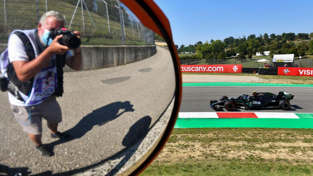 [Imagen: Valtteri-Bottas-Mercedes-Formel-1-GP-Tos...722671.jpg]
