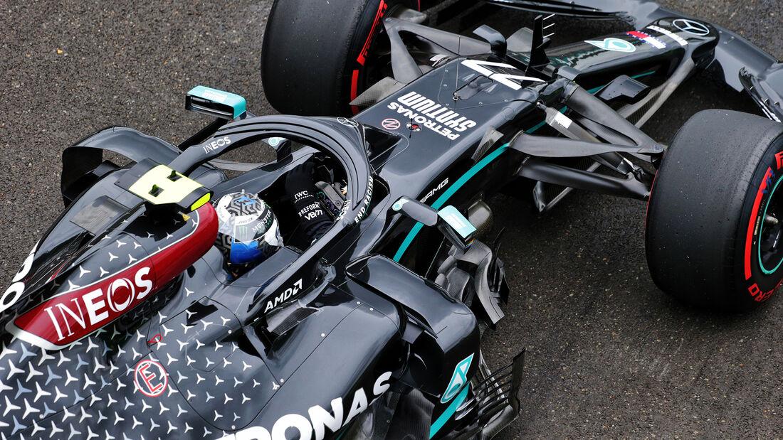 [Imagen: Valtteri-Bottas-Mercedes-Formel-1-GP-Ung...707525.jpg]