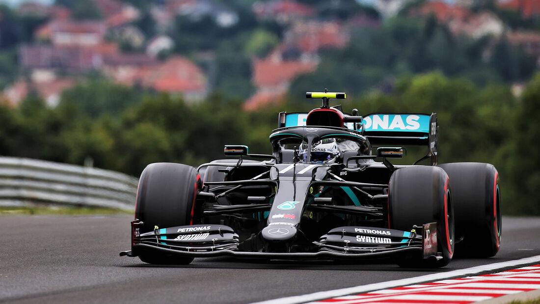 [Imagen: Valtteri-Bottas-Mercedes-Formel-1-GP-Ung...707524.jpg]