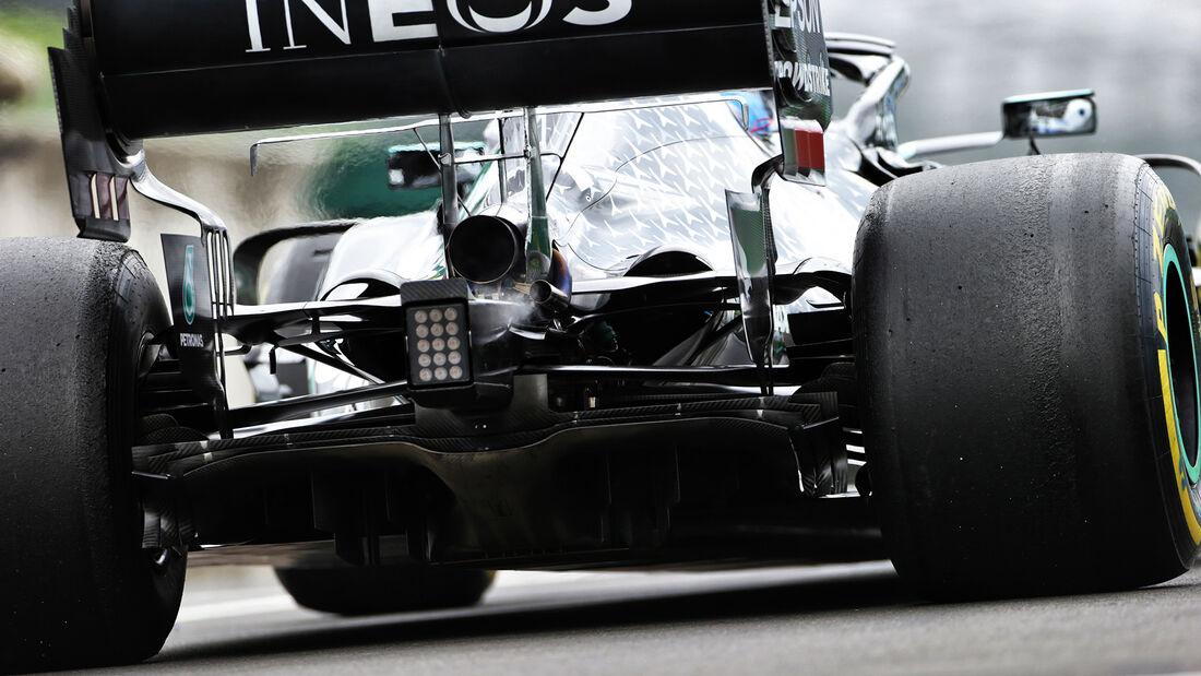 [Imagen: Valtteri-Bottas-Mercedes-Formel-1-GP-Ung...707592.jpg]