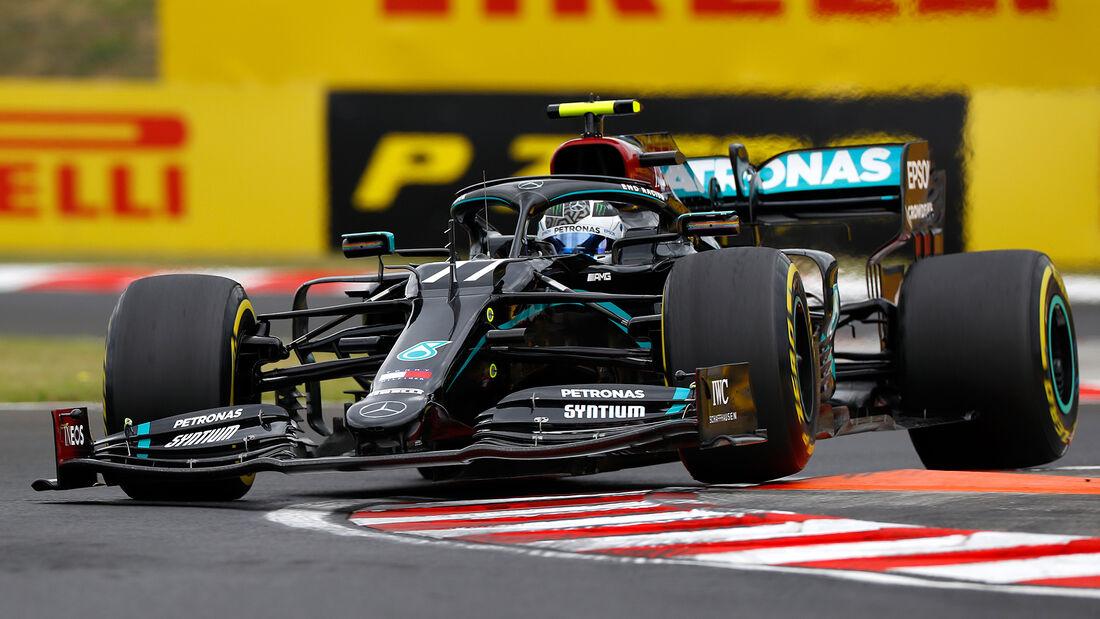 [Imagen: Valtteri-Bottas-Mercedes-Formel-1-GP-Ung...707589.jpg]