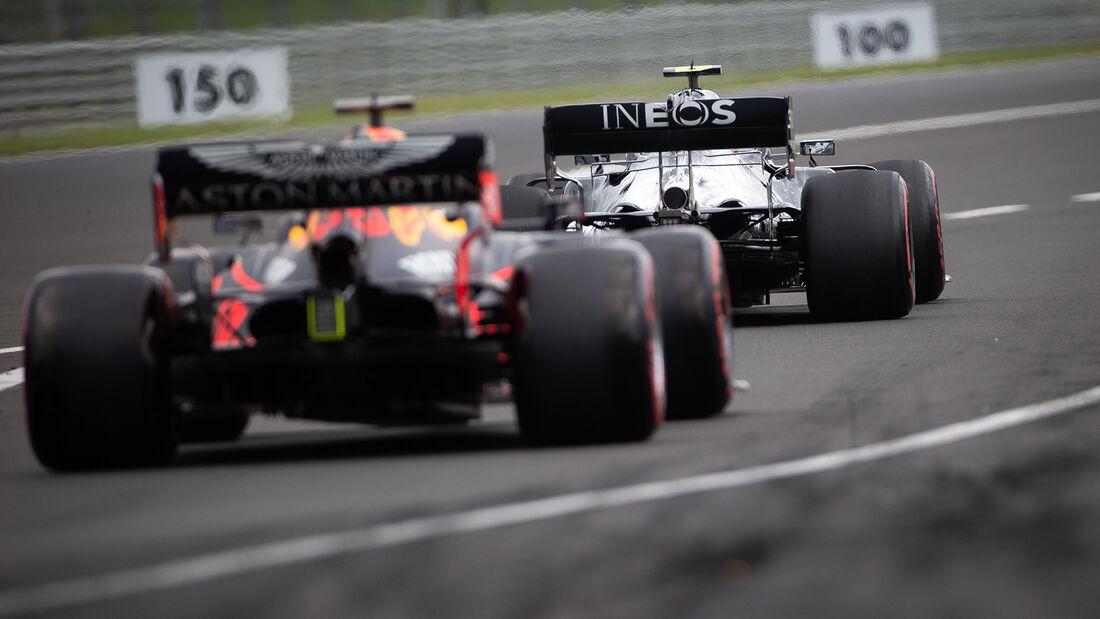 [Imagen: Valtteri-Bottas-Mercedes-Formel-1-GP-Ung...707702.jpg]
