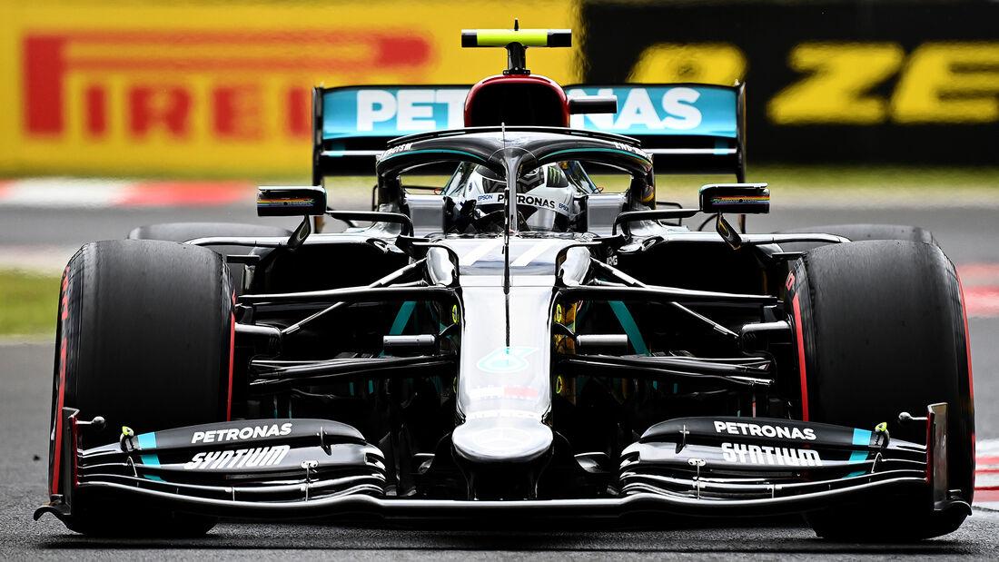 [Imagen: Valtteri-Bottas-Mercedes-Formel-1-GP-Ung...707689.jpg]
