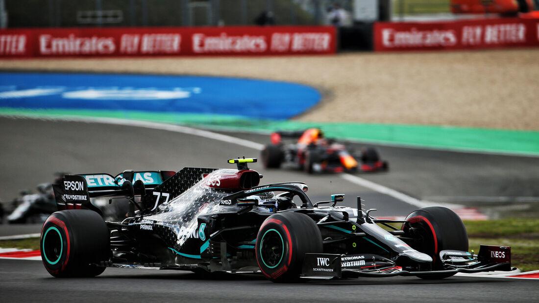 [Imagen: Valtteri-Bottas-Mercedes-GP-Eifel-2020-N...731522.jpg]