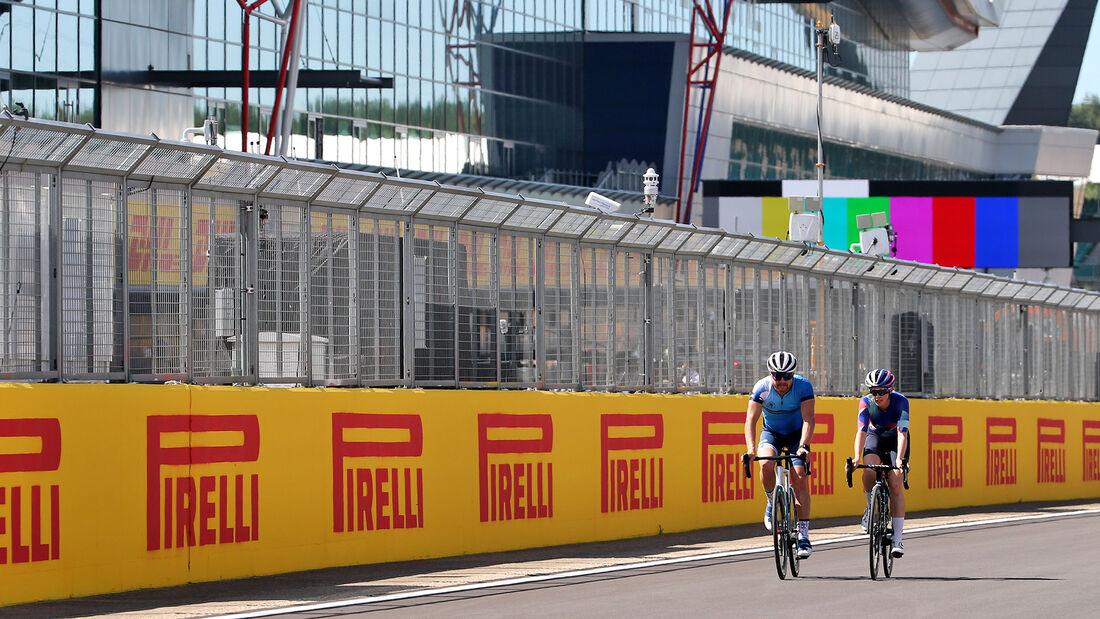 Valtteri Bottas - Mercedes - GP England  - Silverstone - 30. Juli 2020