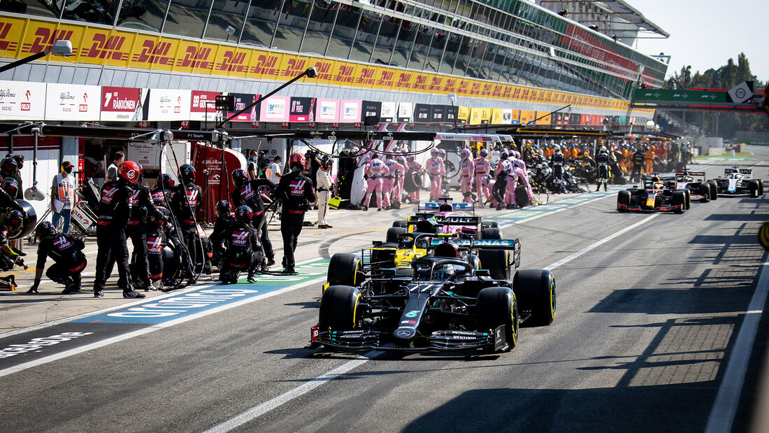 [Imagen: Valtteri-Bottas-Mercedes-GP-Italien-2020...721030.jpg]