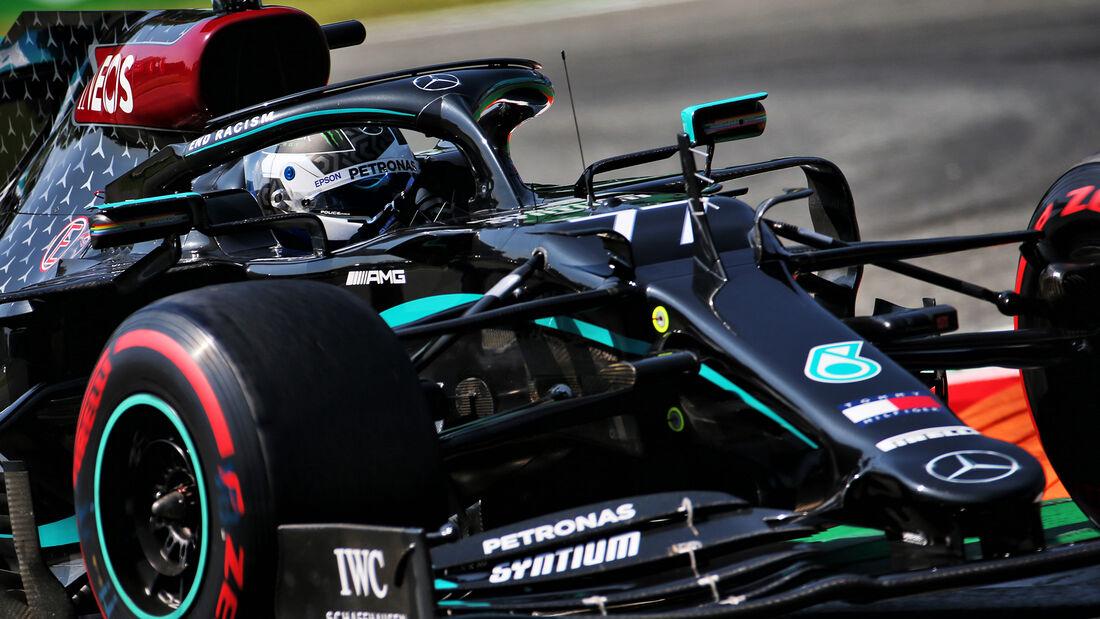 [Imagen: Valtteri-Bottas-Mercedes-GP-Italien-Monz...720981.jpg]